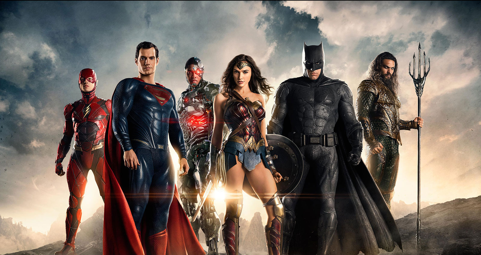 Image result for justice league