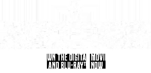 JUSTICE LEAGUE Official Movie Site